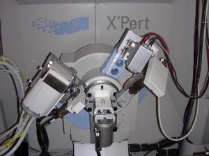 dx-instrument