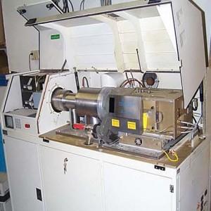 icpms-instrument
